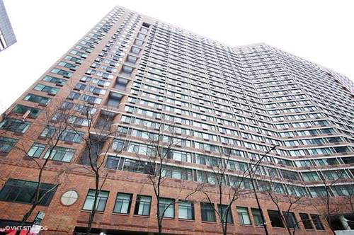 211 E Ohio Unit 2606, Chicago, IL 60611 Streeterville