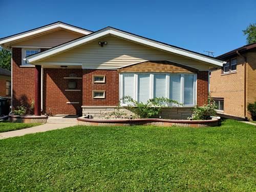 14308 Kenwood, Dolton, IL 60419