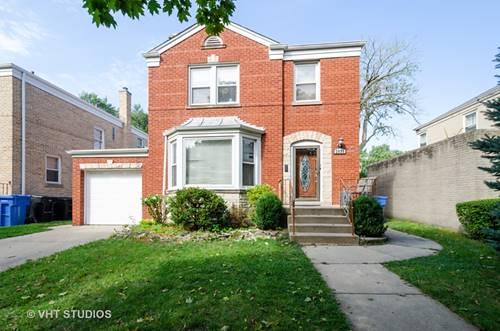 2938 W Pratt, Chicago, IL 60645 West Ridge
