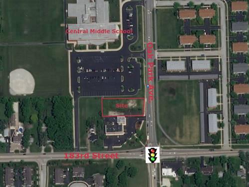 18230 Oak Park, Tinley Park, IL 60477