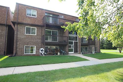 112 Boardwalk Unit 1E, Elk Grove Village, IL 60007