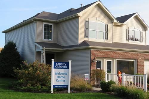 7125 Country Club Hills, Fox Lake, IL 60020