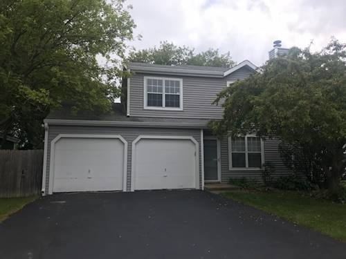 2049 Countryside, Round Lake Beach, IL 60073