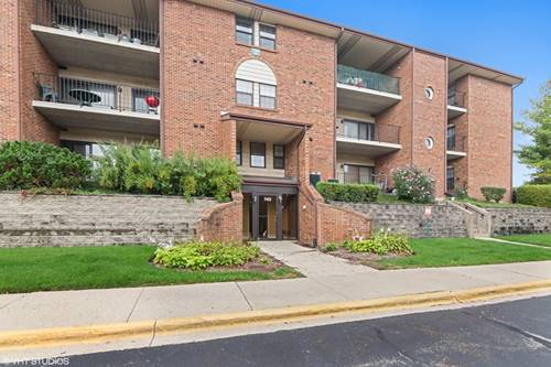 740 Weidner Unit 104, Buffalo Grove, IL 60089