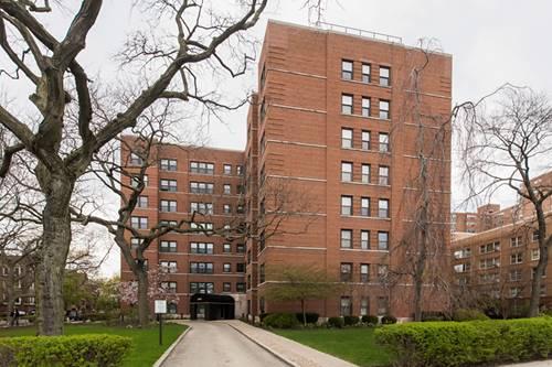 4900 N Marine Unit 310, Chicago, IL 60640 Uptown
