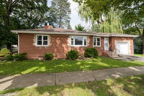 1449 Seymour, North Chicago, IL 60064