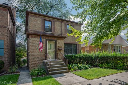 3519 Morton, Brookfield, IL 60513