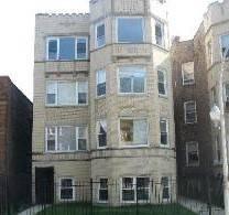 6331 N Francisco Unit 3, Chicago, IL 60659 West Ridge