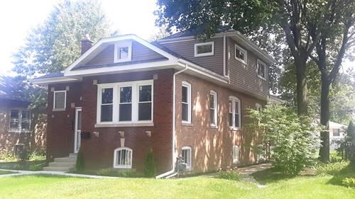 541 S Grace, Lombard, IL 60148