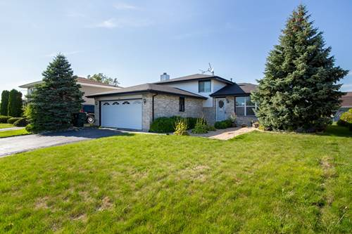 4064 Russet, Country Club Hills, IL 60478