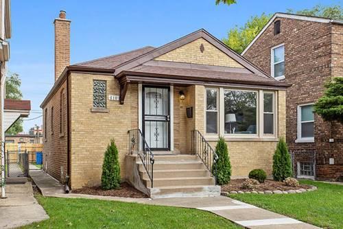616 E 103, Chicago, IL 60628 Rosemoor