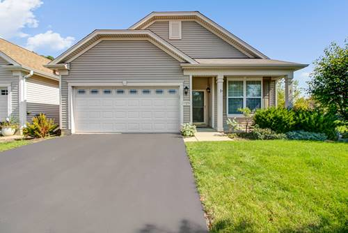13374 Lehigh, Huntley, IL 60142