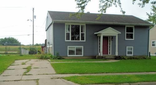 218 Irene, Rochelle, IL 61068