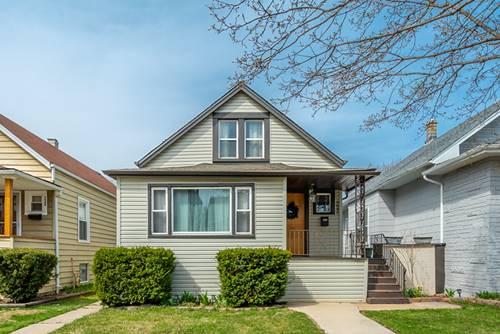 5042 W Waveland, Chicago, IL 60641 Portage Park