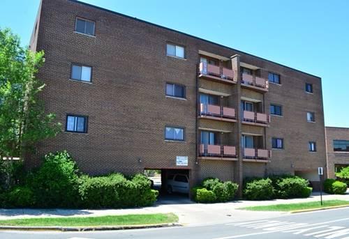 7610 W Grand Unit 1B, Elmwood Park, IL 60707