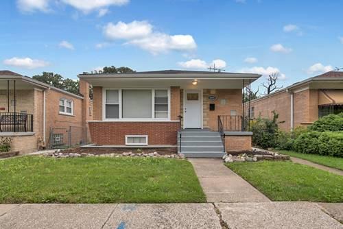 8849 S Beverly, Chicago, IL 60620 Gresham