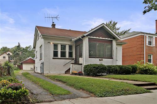 10630 S Walden, Chicago, IL 60643 Beverly