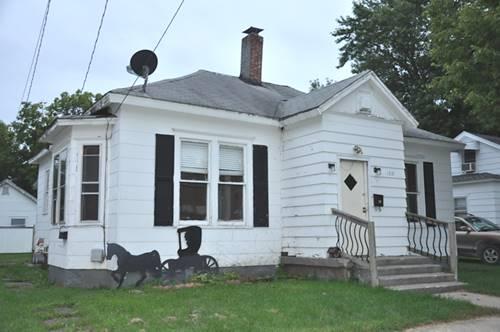 1327 W Jackson, Ottawa, IL 61350
