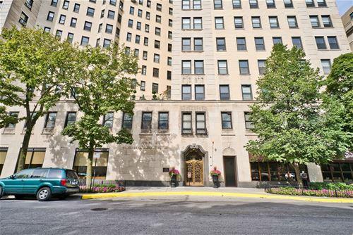 2052 N Lincoln Park West Unit 911, Chicago, IL 60614 Lincoln Park