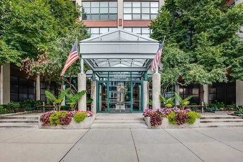 1800 W Roscoe Unit 310, Chicago, IL 60657 Roscoe Village