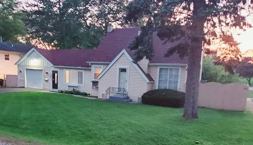 328 Brierhill, Round Lake Park, IL 60073
