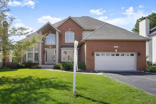 2911 Beth, Naperville, IL 60564