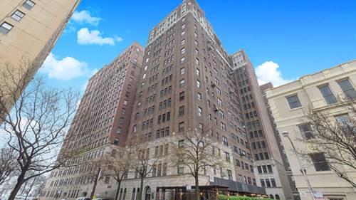 415 W Aldine Unit 2B, Chicago, IL 60657 Lakeview