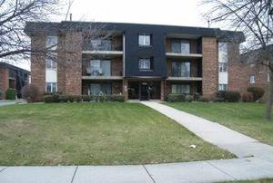 9138 W 140th Unit 1NE, Orland Park, IL 60462