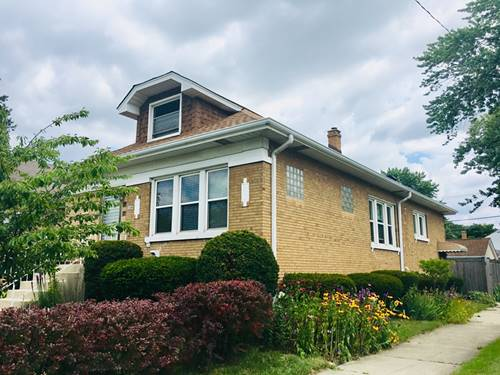 3149 Maple, Brookfield, IL 60513