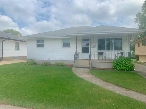 18545 Ridgewood, Lansing, IL 60438