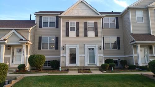 1727 Fieldstone, Shorewood, IL 60404