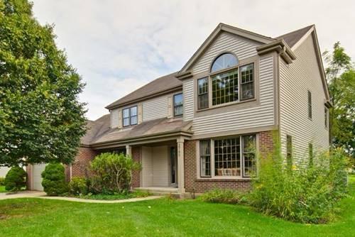 2785 Whispering Oaks, Buffalo Grove, IL 60089