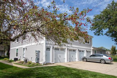 220 Winfield Unit 220, Vernon Hills, IL 60061