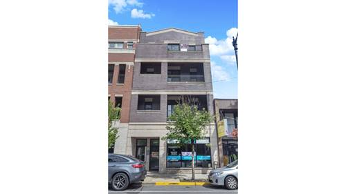 2457 N Lincoln Unit 4, Chicago, IL 60614 Lincoln Park
