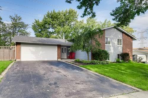 6324 Macarthur, Woodridge, IL 60517