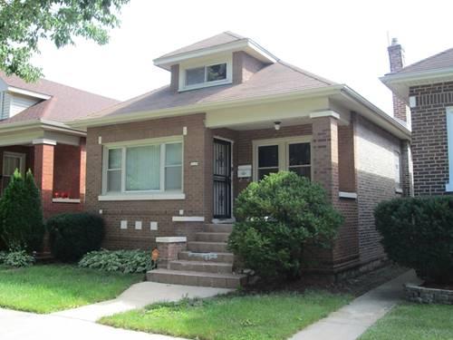 5119 W Potomac, Chicago, IL 60651 North Austin