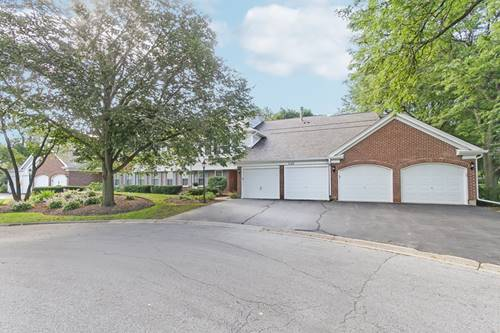 529 Kingsmill Unit A, Prospect Heights, IL 60070