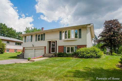 2S155 Valley, Lombard, IL 60148