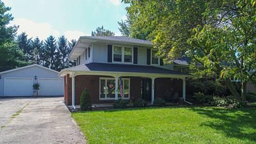 658 Park, Princeton, IL 61356