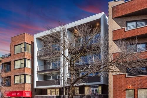 927 N Damen Unit 3, Chicago, IL 60622 East Village