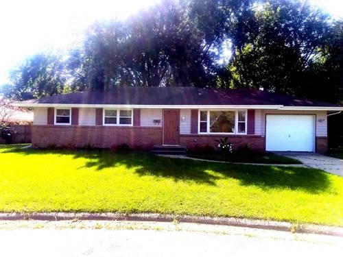 3508 Grouse, Rockford, IL 61103