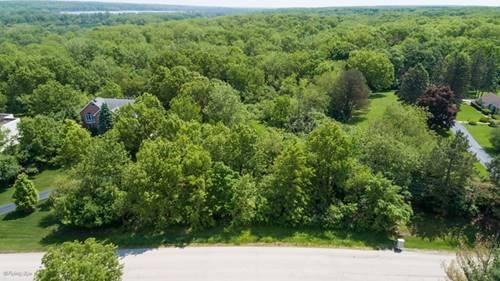35 Woodview, Lemont, IL 60439