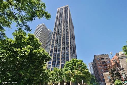 2650 N Lakeview Unit 4002, Chicago, IL 60614 Lincoln Park