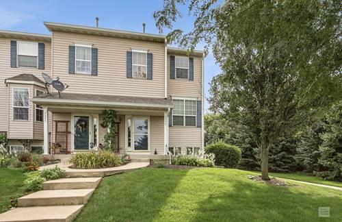 1399 Chestnut, Yorkville, IL 60560