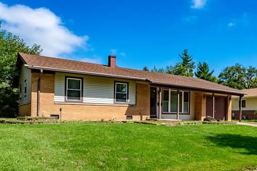 813 Bonita, Elk Grove Village, IL 60007