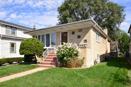 115 S Greenwood, Park Ridge, IL 60068