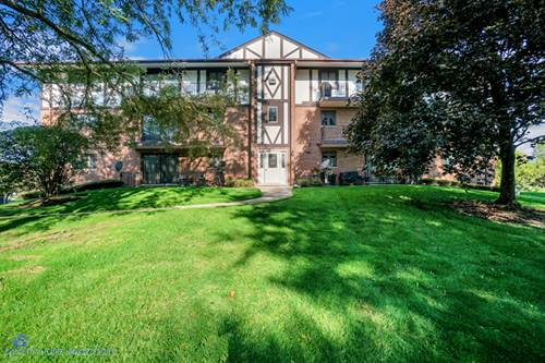 10845 S 84th Unit 3A, Palos Hills, IL 60465