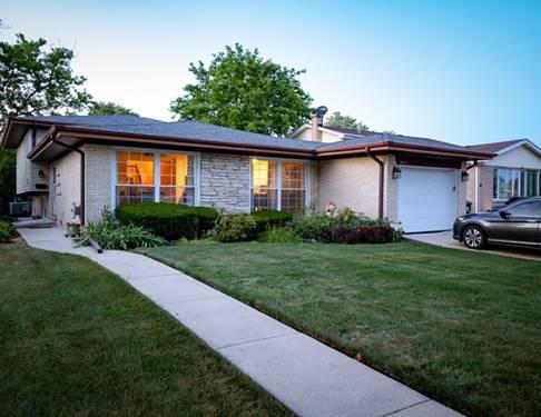 7912 Maple, Morton Grove, IL 60053