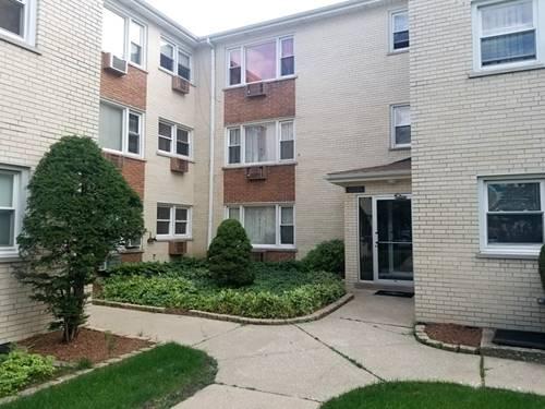 3519 N Central Unit A1, Chicago, IL 60634 Portage Park