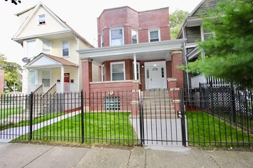 571 N Lockwood, Chicago, IL 60644